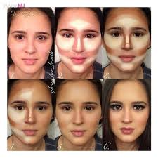 18 basic simple makeup tips at home 2016