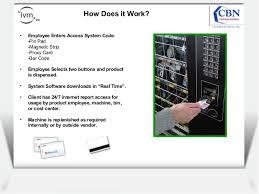 Vending Machine Codes 2016 Amazing Vending Machine Code 48
