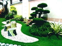 garden ideas for small gardens landscape garden design ideas for small front gardens uk
