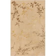 home decorators collection chaparral beige 8 ft x 11 ft area rug