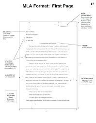 research position paper topics animal testing