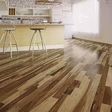 best hardwood floor brand. Surprising 3 14 Brazilian Pecan Engineered Hardwood Flooring Exotic Floors Enjoyable Best Floor Brands Brand W