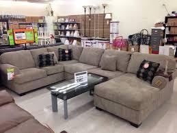 simmons worthington pewter sofa. big lots sofa sleeper furniture simmons sectional reclining intended for (image worthington pewter o