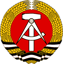 germany coat of arm 2. Simple Arm 500pxCoat Of Arms East Germanysvgpng In Germany Coat Of Arm 2 A