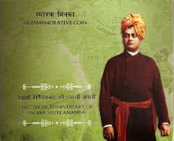essay on swami vivekananda in hindi swami vivekananda essay speech