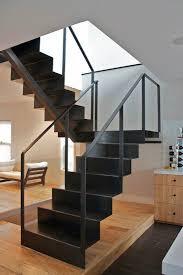 Stair Railing Ideas 23 Stair Railing Ideas 24