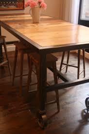 reclaimed wood furniture etsy. Medium Size Of :reclaimed Wood Furniture Etsy 72 Dining Table Solid Rustic Reclaimed
