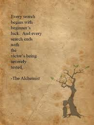 best alchemist book ideas the alchemist paulo  the alchemist quotes more