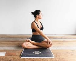 What is Hatha yoga? 10 Tips for Maximising Your Practice