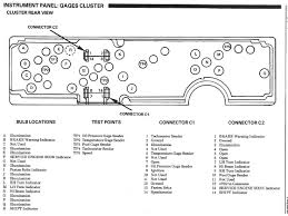 wiring diagram for the digital dash 88 gta third generation f wiring diagram for the digital dash 88 gta 5 jpg