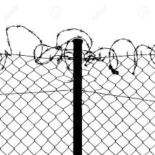 Attractive wire clip art motif wiring diagram ideas guapodugh