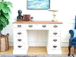 shabby chic office desk. Home Office Lamps Shabby Chic Desk Furniture