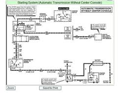 solved need wiring diagram for 1995 ford explorer fixya 25588885 nxh1yjb3zvj0xc14pvjgo4do 1 5 jpg