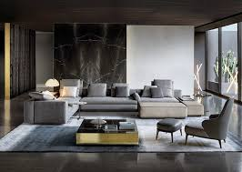 Check Out our Selection of the Best Luxury Furniture Brands 9
