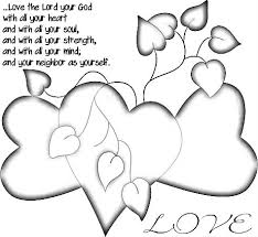 Small Picture Awesome God Is Love Coloring Pages Images Printable Coloring