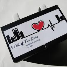 long distance relationship valentine s day romantic wedding gi