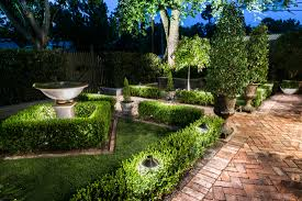 garden lighting designs. Check Out Our Gallery Page For Inspiration On How To Incorporate Lighting Into Your Garden. There\u0027s Nothing Like Sitting In Own Private Garden, Garden Designs
