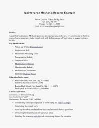 Resume For High School Student With No Work Experience Cool Resume Template For High School Student With No Work Experience