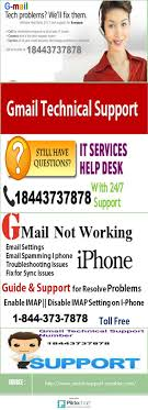 49 best gmail support phone number images on phones