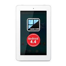 Tableta Allview Viva Q7 Life cu ...
