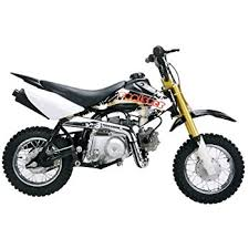 yamaha 70cc dirt bike. dirt bike 70cc semi automatic, blue yamaha