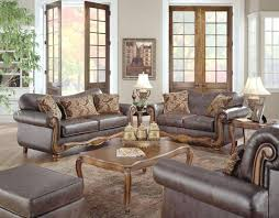 awesome discount furniture orlando cheap couches orlando fl quality discount furniture orlando discount office furniture orlando living room furniture orlando