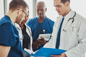 Medical Assistant Training Program Begins August 17 2015 Temecula
