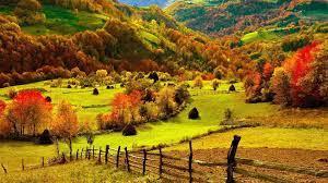 Beautiful Fall Wallpaper Desktop