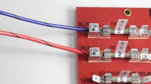 walk in cooler thermostat wiring walk image wiring walk in cooler thermostat wiring walk auto wiring diagram schematic on walk in cooler thermostat wiring