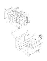 Gas Pack Wiring Diagram