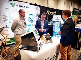 Vortex Sales Group - Posts   Facebook