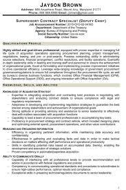 Resume Specialist Near Me Medical Billing Procurement Cover Letter