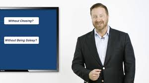how to sell high ticket consulting frank kern digital how to sell high ticket consulting frank kern digital influence s marketing for coaches consultants professionals