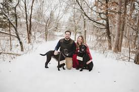 Alexis Chancellor and Connor Schroeder's Wedding Website - The Knot