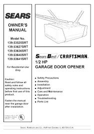 stanley garage door opener manual garage door garage door opener remote programming instructions blog with regard
