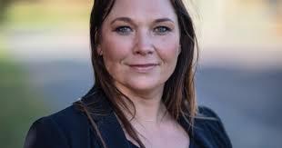Virtually Connected: with Claire Keenan | Entrepreneurial Scotland