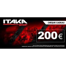 Ειδήσεις για το voucher 200 ευρώ για αγορά laptop ή tablet για μαθητές και φοιτητές, αιτήσεις και διαδικασία για τους δικαιούχους. Gift Voucher 200 Euros
