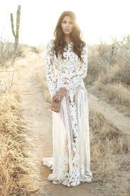 lace wedding dress long sleeve all women dresses