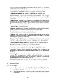 Form 8 K Borderfree Inc For Jan 23