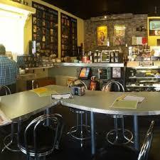 Pulp fiction coffee house, kelowna, bc. Pulp Fiction Coffee House 58 Photos 45 Reviews Coffee Tea 1598 Pandosy Street Kelowna Bc Restaurant Reviews Phone Number