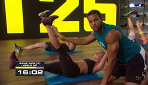 focus t25 review what should you expect
