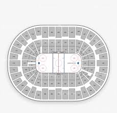 bruins tickets nassau coliseum