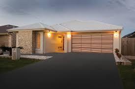 d and d garage doorsBendigo Garage Doors  Home