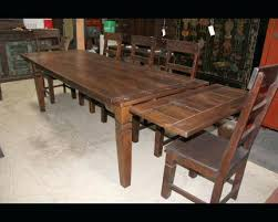 dining room tables san diego ca. patio dining furniture san diego chairs craigslist custom made tables room ca i