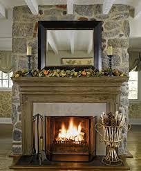 decorating deep fireplace mantels wodanesdag fireplace mantels decor