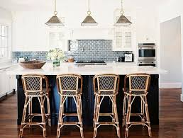 bistro kitchen bistro chairs bistro kitchen decor design french bistro  style kitchen remodel kitchen ideas design