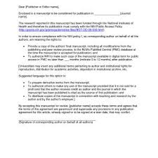 Format Resume For Online Submission New Ideas Cover Letter Line