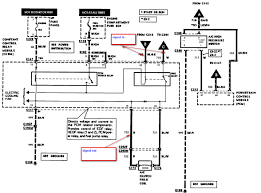 ford ccrm wiring diagram explore wiring diagram on the net • 1998 ford escort air conditioning connector jump ford mustang 2001 ccrm module mustang gt ccrm diagram