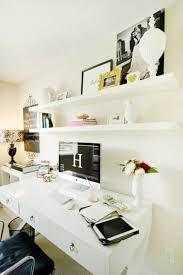modern home office desks. full size of office:modern office furniture online mid century chair home desk large modern desks