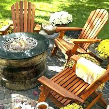 outdoor patio furniture cleaner outdoor wood patio furniture outdoor wooden patio furniture sets outdoor wood patio